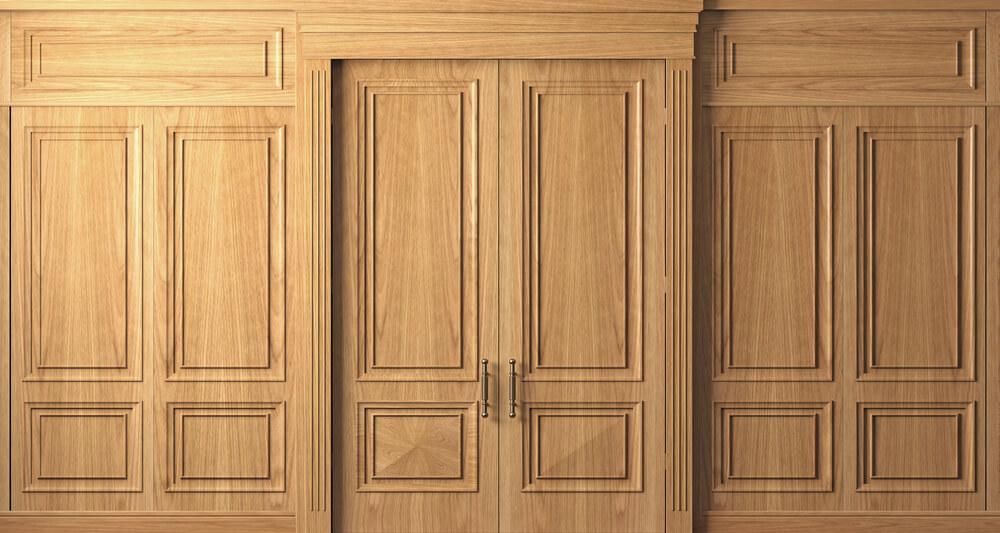 lakirovanie-mezhkomnatnie-dveri-csscomb